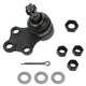 1ASBJ00096-1993-02 Mercury Villager Nissan Quest Ball Joint