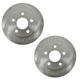 1ABFS00095-Brake Rotor