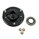1ASMX00288-Strut Mount Kit Driver Side Front