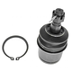 1ASBJ00091-Dodge Dakota Durango Ball Joint