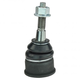 1ASBJ00094-Ball Joint Front