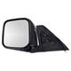 1AMRE01376-1998-04 Mitsubishi Montero Sport Mirror