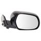1AMRE01381-2003-09 Toyota 4Runner Mirror Passenger Side