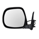 1AMRE01380-2003-09 Toyota 4Runner Mirror
