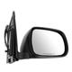 1AMRE01385-2004-10 Toyota Sienna Mirror