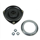 1ASMX00289-Strut Mount Kit Front