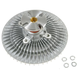 1ARFC00001-Radiator Fan Clutch