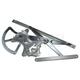 1AWRG01080-2003-08 Pontiac Vibe Window Regulator