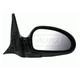 1AMRE01375-1999-05 Hyundai Sonata Mirror