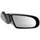 1AMRE01359-1995-01 Chevy Lumina Mirror