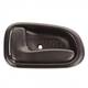 1ADHI00198-1993-97 Geo Prizm Toyota Corolla Interior Door Handle