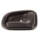 1ADHI00199-1993-97 Geo Prizm Toyota Corolla Interior Door Handle