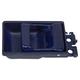1ADHI00184-1986-95 Nissan D21 Hardbody Pickup Interior Door Handle
