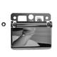 1ADHS00253-Interior Door Handle & Bezel Kit