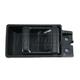 1ADHI00185-1986-95 Nissan D21 Hardbody Pickup Interior Door Handle