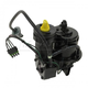 ARASC00014-Air Ride Suspension Compressor with Dryer Arnott P-2585