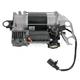 ARASC00013-Air Ride Suspension Compressor Arnott P-2496