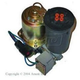 ARASC00012-1993-98 Lincoln Mark VIII Air Ride Suspension Compressor Arnott P-2210