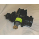 1ASTB00001-Steering Gear Box