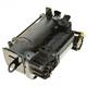 ARASC00010-Mercedes Benz Air Ride Suspension Compressor Arnott  P-2192
