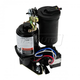 ARASC00001-Air Ride Suspension Compressor with Dryer Arnott P-2234