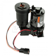 ARASC00004-Air Ride Suspension Compressor with Dryer Arnott P-2213
