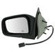 1AMRE01304-1995-96 Mirror Driver Side