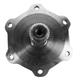 1AAXS00166-Axle Stub Shaft Front  Dorman 630-420