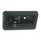 1ADHI00109-Jeep Wrangler Interior Door Handle