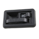 1ADHI00110-Jeep Wrangler Interior Door Handle