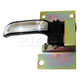 1ADHI00144-Interior Door Handle