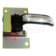 1ADHI00143-Interior Door Handle