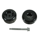 DMSMX00003-Ford Taurus Mercury Sable Subframe Bushing Dorman 924-012