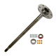 1AAXS00149-Axle Shaft
