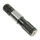 1AAXS00144-Axle Shaft  Dorman 630-416