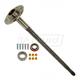 1AAXS00151-Axle Shaft  Dorman 630-604
