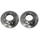 1ABFS00170-Brake Rotor