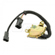 WEZNS00002-1995 Oldsmobile Aurora Neutral Safety Switch  Wells Vehicle Electronics DR4022