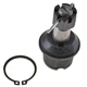 1ASBJ00118-Ball Joint Front Driver or Passenger Side
