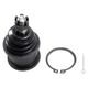 1ASBJ00115-Ball Joint Front