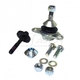 1ASBJ00114-Volvo Ball Joint Front