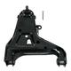 1ASLF00172-Control Arm