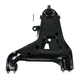 1ASLF00171-Control Arm with Ball Joint