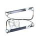 1AWRG01029-Mercedes Benz Window Regulator