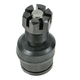 1ASBJ00143-Jeep Ball Joint Front