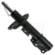 1ASTS00620-Strut Assembly Front Driver Side