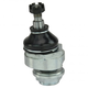 1ASBJ00155-Ball Joint Front