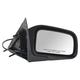 1AMRE01475-1997 Mirror