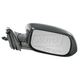 1AMRE01499-2004 Acura TSX Mirror