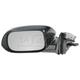 1AMRE01498-2004 Acura TSX Mirror